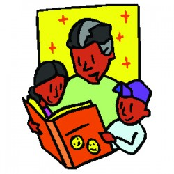parents-books-2